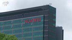 Cina, Huawei non conosce crisi e si prepara a espandersi