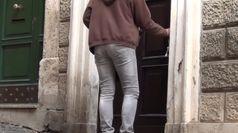 Covid manda a picco mercato immobiliare, Milano -50%