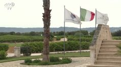 Coronavirus, i golfisti italiani tornano sul green dopo il lockdown