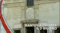 TG GIORNO, puntata del 02/06/2020