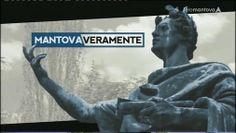 MANTOVA VERAMENTE, puntata del 04/06/2020