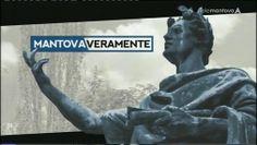 MANTOVA VERAMENTE, puntata del 18/06/2020
