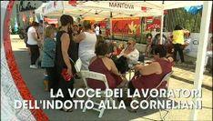TG CRONACA, puntata del 24/06/2020