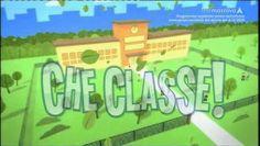 CHE CLASSE, puntata del 27/06/2020
