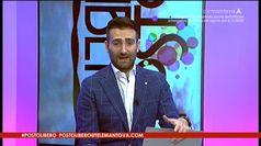 POSTO LIBERO, puntata del 29/06/2020