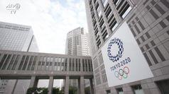 Olimpiadi 2020, la governatrice di Tokyo: