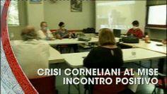 TG CRONACA, puntata del 03/07/2020