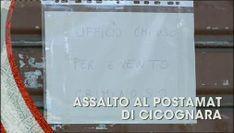 TG CRONACA, puntata del 04/07/2020