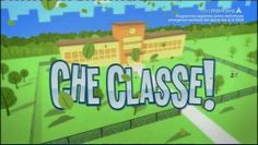 CHE CLASSE, puntata del 04/07/2020
