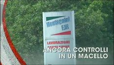 TG CRONACA, puntata del 05/07/2020