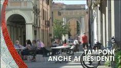 TG CRONACA, puntata del 08/07/2020