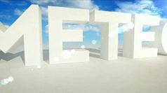 METEO, puntata del 20/07/2020