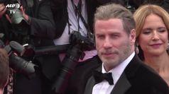 Cinema: dopo il figlio Jett, John Travolta perde anche la moglie Kelly Preston