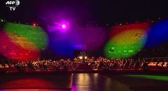 Torna la musica all'Arena di Verona: il primo concerto dopo il lockdown