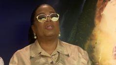 Chiude mensile Oprah Winfrey, polemica con Hearst