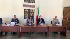 Piacenza, anche la Procura militare apre un fascicolo