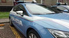 Varese, scoperto giro di spaccio: arrestati
