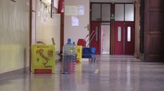 Orari minimi e piani istituti, la scuola si organizza
