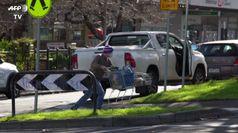 Coronavirus, Melbourne si prepara a lungo periodo di lockdown