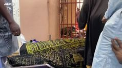 Mali, scontri tra islamisti e forze governative