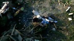 Iran, il Boeing ucraino abbattuto per un radar non calibrato