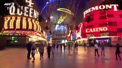 Casino batte chiesa in Nevada, a messa piu' paletti