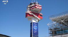 Faro dell'Antitrust su Alitalia per biglietti cancellati