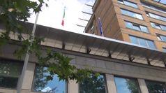 Fisco, riforma per gradi iniziando da famiglie e partite Iva