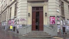 In Italia molti edifici scolastici hanno 100 anni