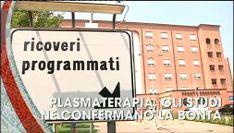 TG CRONACA, puntata del 04/08/2020