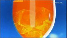 SPORT & SPRITZ, puntata del 04/08/2020