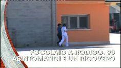 TG CRONACA, puntata del 05/08/2020