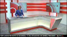 TERZA PAGINA, puntata del 05/08/2020