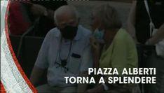 TG CRONACA, puntata del 09/08/2020