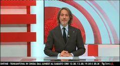 TERZA PAGINA, puntata del 24/08/2020