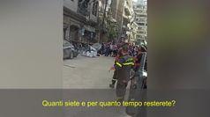 Beirut: