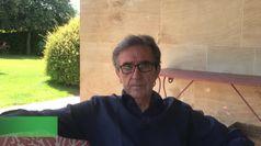 Vino, Cotarella: