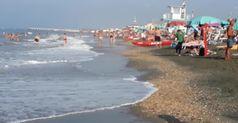 Turismo, Ferragosto non salvera' il bilancio: spesa media a persona -30%