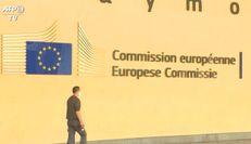 Dall'Ue a Italia 27,4 mld del fondo Sure per la Cig
