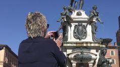 Turismo: gia' persi 220 mila posti piu' l'indotto