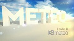 METEO, puntata del 02/09/2020