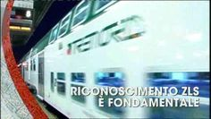 TG CRONACA, puntata del 02/09/2020