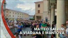 TG GIORNO, puntata del 03/09/2020