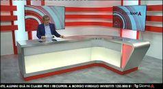 TG GIORNO SPORT, puntata del 05/09/2020