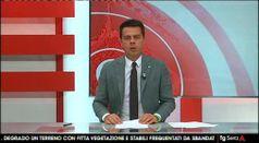 TERZA PAGINA, puntata del 05/09/2020