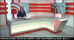 TERZA PAGINA, puntata del 09/09/2020
