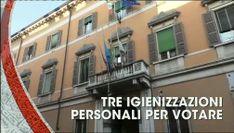 TG CRONACA, puntata del 09/09/2020
