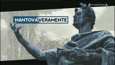 MANTOVA VERAMENTE, puntata del 10/09/2020