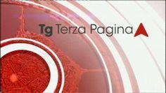 TERZA PAGINA, puntata del 16/09/2020