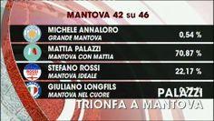 TG CRONACA, puntata del 22/09/2020